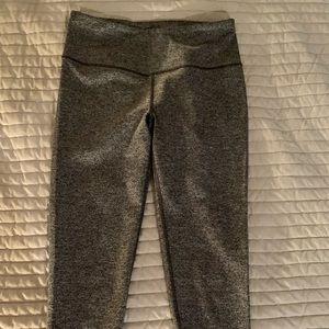 VSX Sport leggings